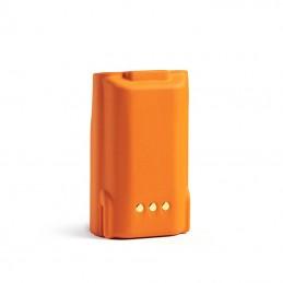 Zodiac Batteri Team Pro WP...