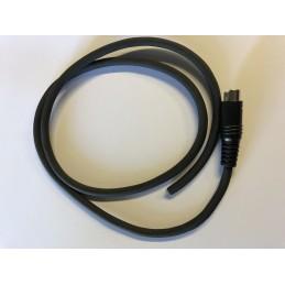 Yaesu Connection Cable 75cm
