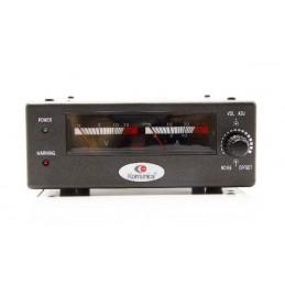 Power supply AV-825NF Komunica
