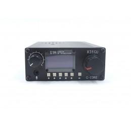 Xiegu G1M G-Core SDR QRP HF