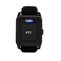 Anytone Bluetooth PTT