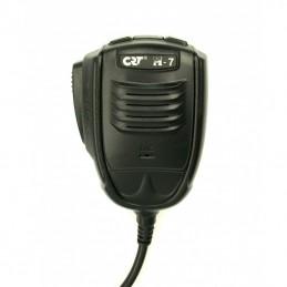 CRT SS-7900 Orginal mikrofon
