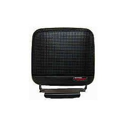 Diamond P610 Speaker for Car