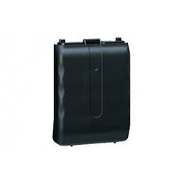 Kenwood BT-13 Dry Cassette...