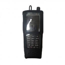 Uniden carry case SDS-100