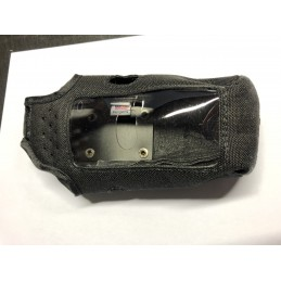 Väska till Uniden NC-2500