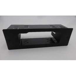 CRT Micron UV 144/430MHz 25W