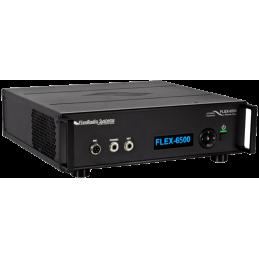 Flex 6500 inkl Maestro