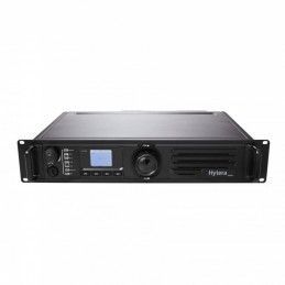 Hytera RD985 VHF 136-174MHz