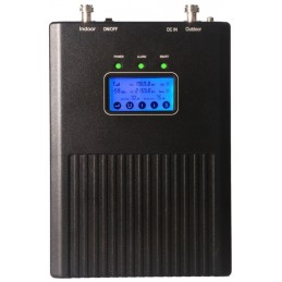 Signal Link ZDR15-GW GSM900...