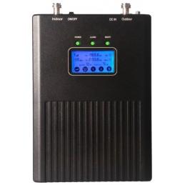 3G-panelantenn 17dBi med 10 m kabel