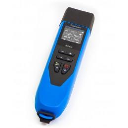 RigExpert Stick 230 0.1-230MHz