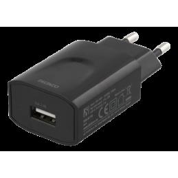 USB laddare 2.4A