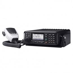 Icom IC-F8101 1.8-30MHz