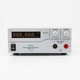 Maas HCS-3602 usb 1-30vdc &...