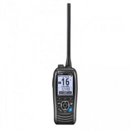 Icom IC-M93D Bärbar Marinradio