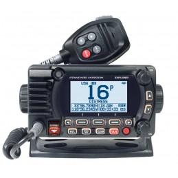 Standard GX6000E...