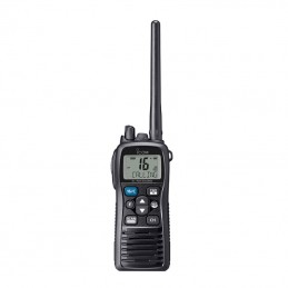 Icom IC-M73EURO Plus Bärbar...
