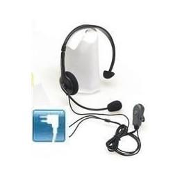 Midland MA 35-L Headset