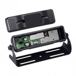 Icom RMK-3 Separation Kit...