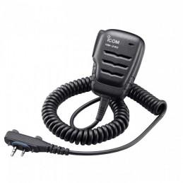 Icom HM-240 Monofone IC-A16