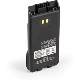 Icom BP-280 Li-Ion Batteri...