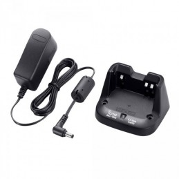 Icom BC-193 deskcharger