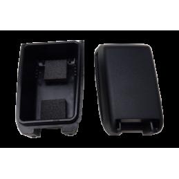 Battery cover for SDS100E...