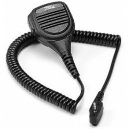 Zodiac Monofone Waterproof...