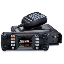 Yaesu FTM-300DE 144/430Mhz
