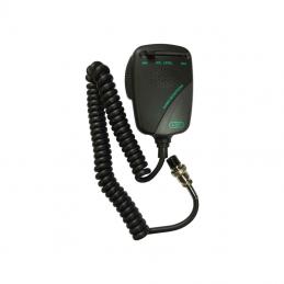 K-PO NM-532DX Handmikrofon