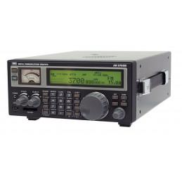 AOR AR5700D 9kHz-3.7GHz...