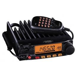 Yaesu FT-2900E 144 MHz, 75 W