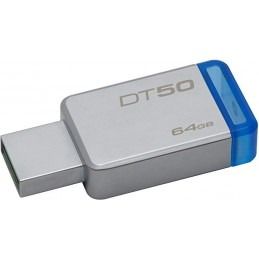 Usb Minne Kingston 64GB