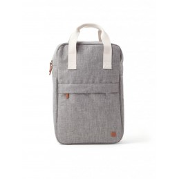 Sortino Cooler Backpack
