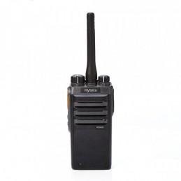 Hytera PD405 136-174Mhz