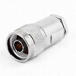 Kontakt N Hane RG-Mini8 7mm
