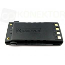 Batteri till Wouxun KG-UV9D...
