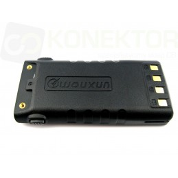 Wouxun KG-UV9D Battery 7.4v...