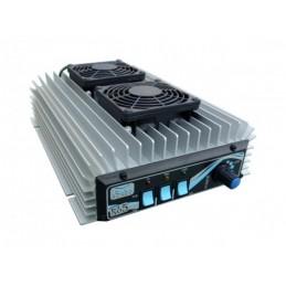 RM KL505V/1446 3-30Mhz