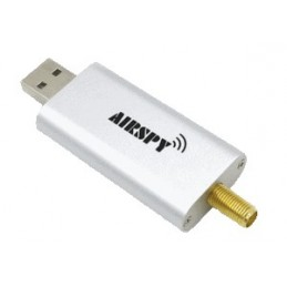 Airspy Mini SDR Receiver