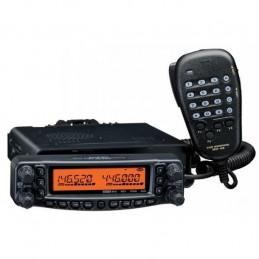 Yaesu FT-8900R...