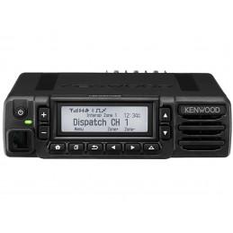 Kenwood NX-3720GE VHF...