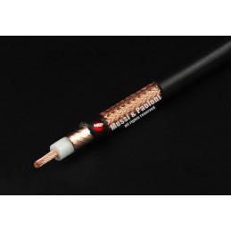 Kabel Hyperflex 10 4m