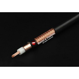 Kabel Hyperflex 10 15m