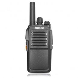 Inrico T526 4G/Wifi (Olåst...