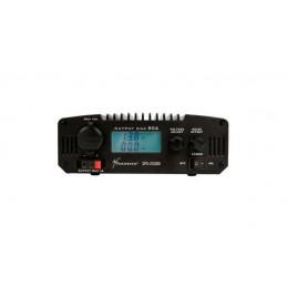 Power supply SPS-2530D 20-35A
