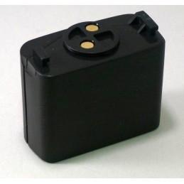 Batteri Ericsson...