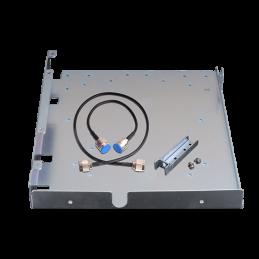 Hytera Installation kit for...