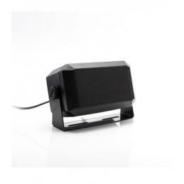 External Speaker SPK-250...
